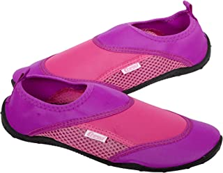 Cressi Coral, Unisex Adults' Water Shoes