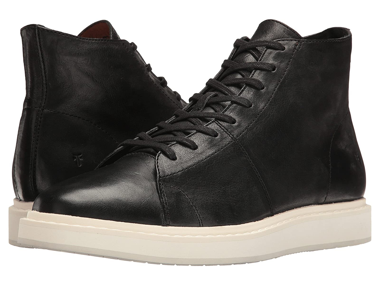 Frye Mercer HighCheap and distinctive eye-catching shoes