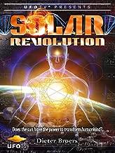 solar revolution documentary