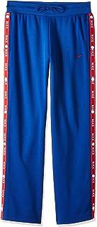 Nike Women's Sportswear Logo Pants