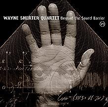 Best wayne shorter beyond the sound barrier Reviews