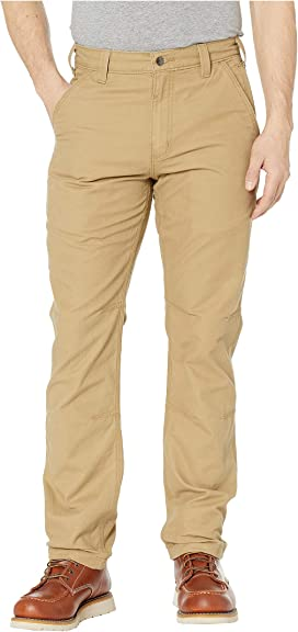 f1eb250749 Carhartt Force Extremes Cargo Pants at Zappos.com