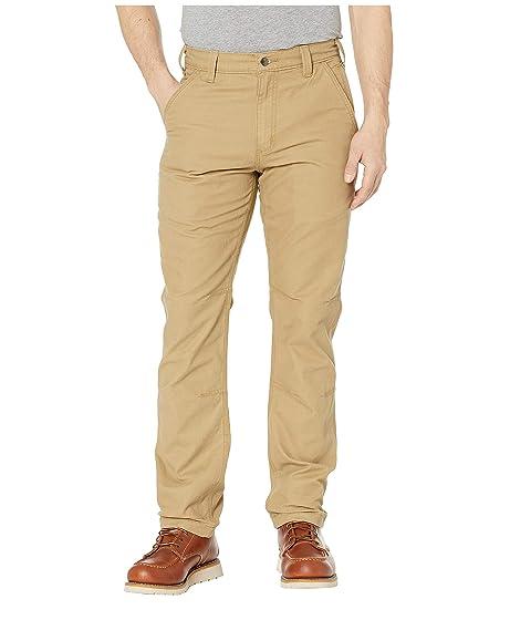 df7d56f0b Carhartt Rugged Flex® Rigby Straight Fit Pants at Zappos.com