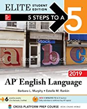 Best literature for english mcgraw hill Reviews