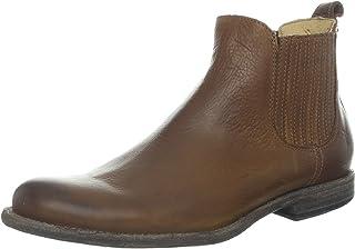حذاء تشيلسي فيليبي للرجال من FRYE
