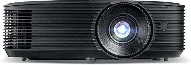 Best 3d Projector For Home Theater of 2021