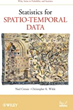Best statistics for spatio-temporal data Reviews