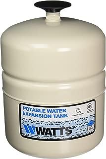 Best superstore water heater Reviews