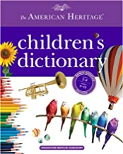 Best the children's hour full text Reviews