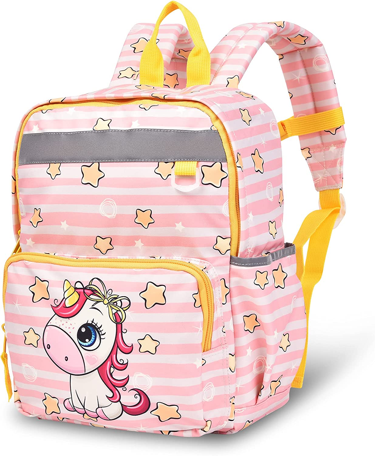 Toddler Backpack Small Kids - Girl Translated for Max 76% OFF