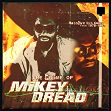 Best dub instrumental reggae Reviews