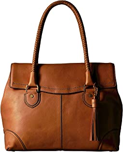 Cole Haan - Saddle Tote