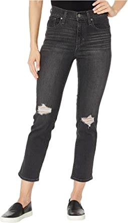 7414a3e7 Levis womens 505 straight leg jean | Shipped Free at Zappos