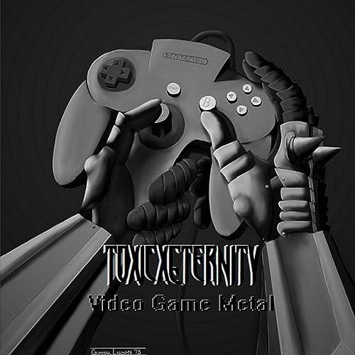Mystical Ninja Starring Goemon Acoustic Guitar Medley by ...