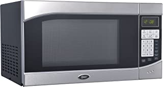 Best oster 9 cu ft microwave Reviews