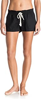 Women's Oceanside Beach Short