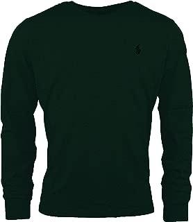 spanish style mens shirts