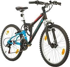 Mejor Bicicletas Doble Suspension Segunda Mano