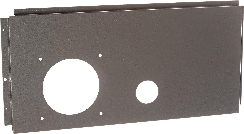 Zodiac R0347300 Left High material Side Jacket Superlatite Panel for Hi Replacement