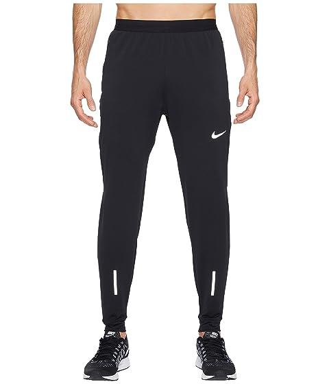 Dry Running Pant Phenom Running Dry Pant Nike Phenom Nike Nike Dry Phenom twqxOP