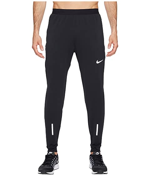 Nike Dry Running Phenom Pant Dry Nike OqdfO