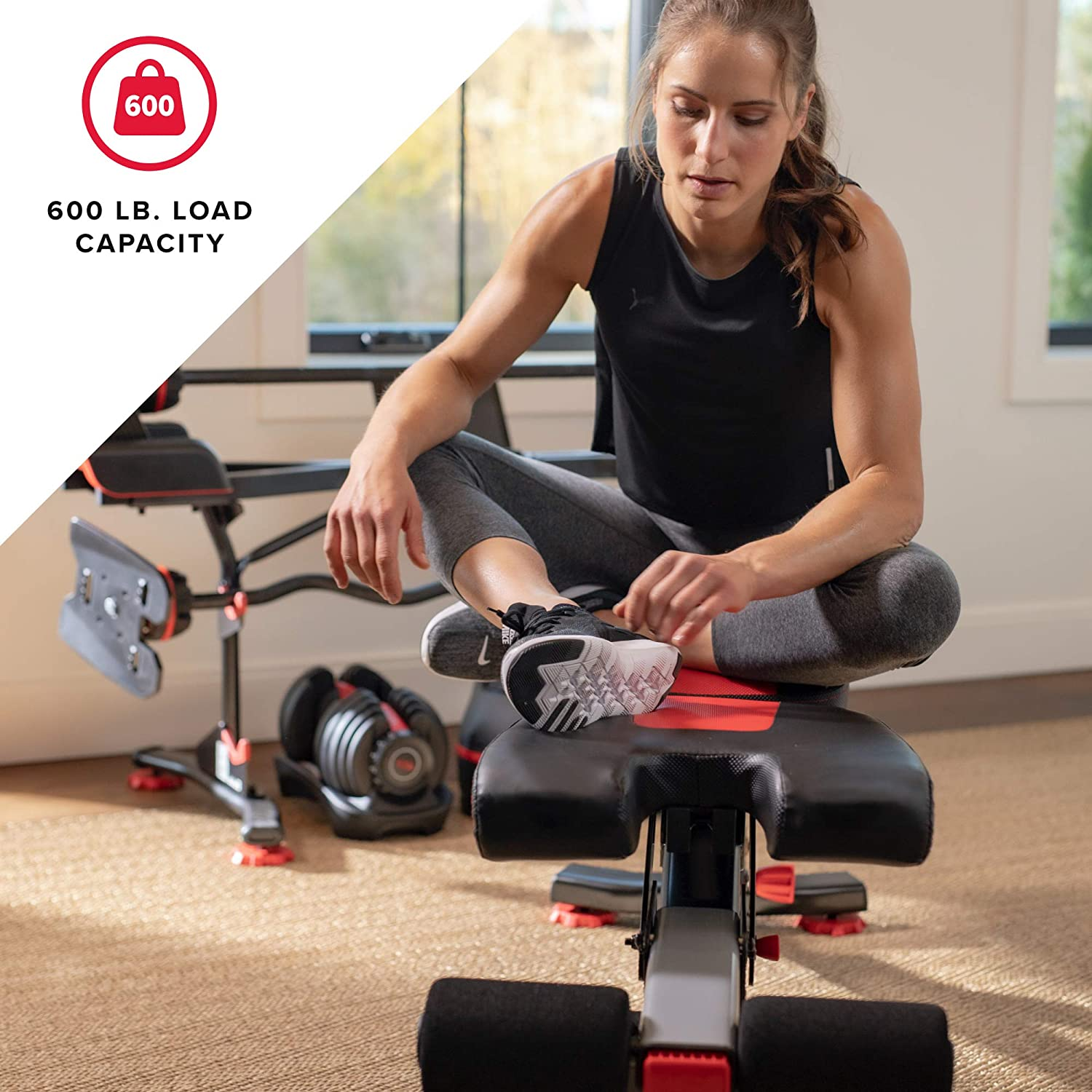best weight benches consumer reports