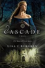 Best cascade a novel Reviews