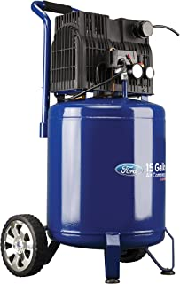 northern tool air compressor