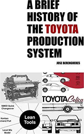 Fixing Toyota: Quality Is Hard--Lean Is Much Harder (FT Press Delivers Shorts)
