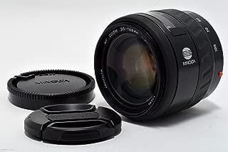 MINOLTA AF 35-105mm F3.5-4.5 AF ZOOM Lens(S/N:15602068)#52735