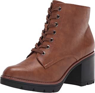 Naturalizer MADALYNN womens Ankle Boot