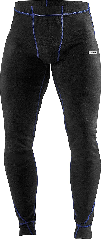 Fristads Workwear 127445 Merino Long Johns