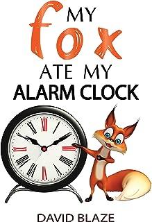 Best fox valley alarm Reviews