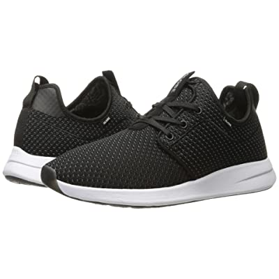 Globe Dart LYT (Black Mesh) Men