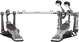 Best pearl eliminator double pedal Reviews