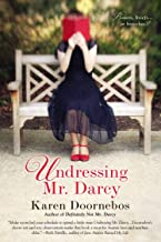 Best undressing mr darcy Reviews