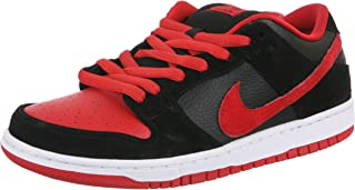 Nike Dunk Low Pro SB - US 12