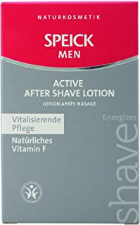 speick after shave