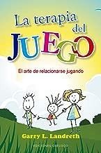 La terapia del juego (Spanish Edition)