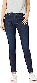 Amazon Essentials Jean Skinny Femme