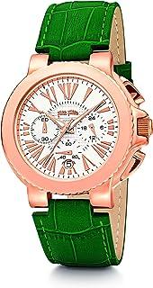 Folli Follie Watch wf13r002ses