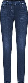 Stehmann, Sissi-780W - Jeans ultra elasticizzati