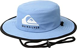 Quiksilver Kids - Real Gel (Toddler/Little Kid)