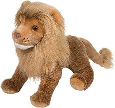 Best Douglas Ari Lion Large Review