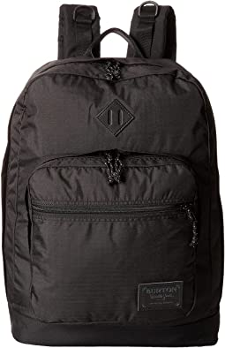 Burton Big Kettle Pack