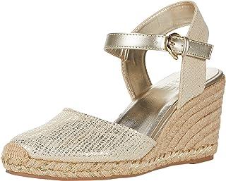 حذاء رياضي للنساء من ناتشيراليزر