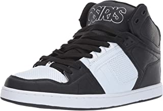 Osiris Mens NYC 83 CLK