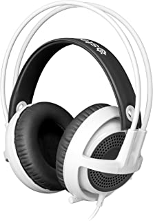 Fone De Ouvido Siberia V3 Headset 61356 Steelseries