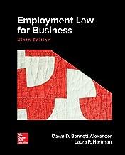 Best employment law textbook uk Reviews