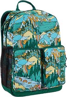Burton Unisex-Youth Gromlet Backpack